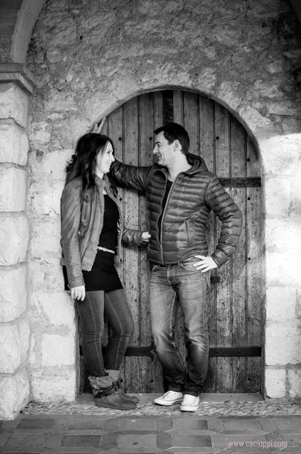 photo-engagement-nice-001