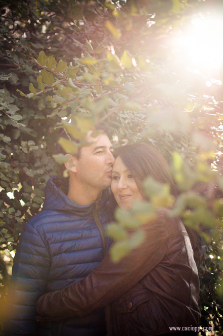 photo-engagement-nice-011