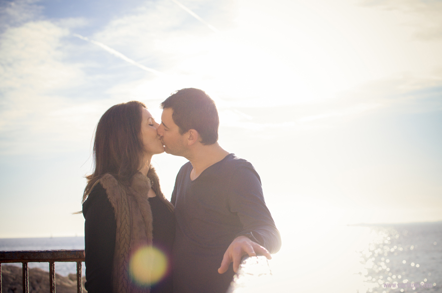 photo-engagement-nice-016